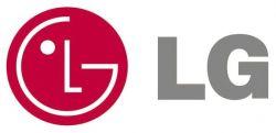 LG Посудамойка