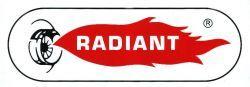 Radiant Kombi
