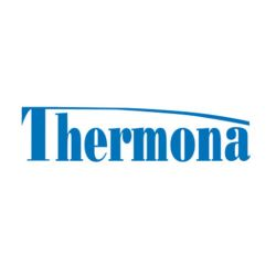 Thermona Kombi
