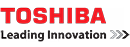 Toshiba Холодильник