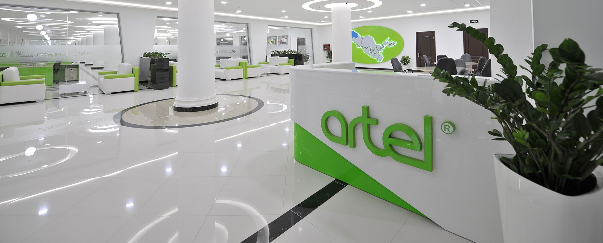AEServis- Artel-in rəsmi servis mərkəzi AEServis