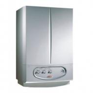 Kombi Immergas Boiler ZEUS 28 kW