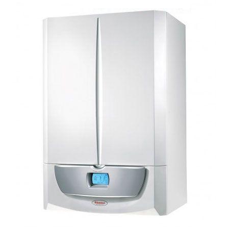 Kombi Immergas Boiler ZEUS 24 kW