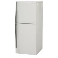 Холодильник TOSHIBA GR-K29UB-C(W)