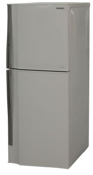 Холодильник TOSHIBA GR-K29UB-C(SZ)