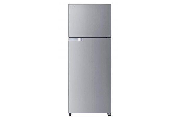 Холодильник TOSHIBA GR-T565UBZ-C(LS)