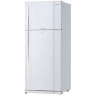 Холодильник TOSHIBA GR-R42UT-C(W)
