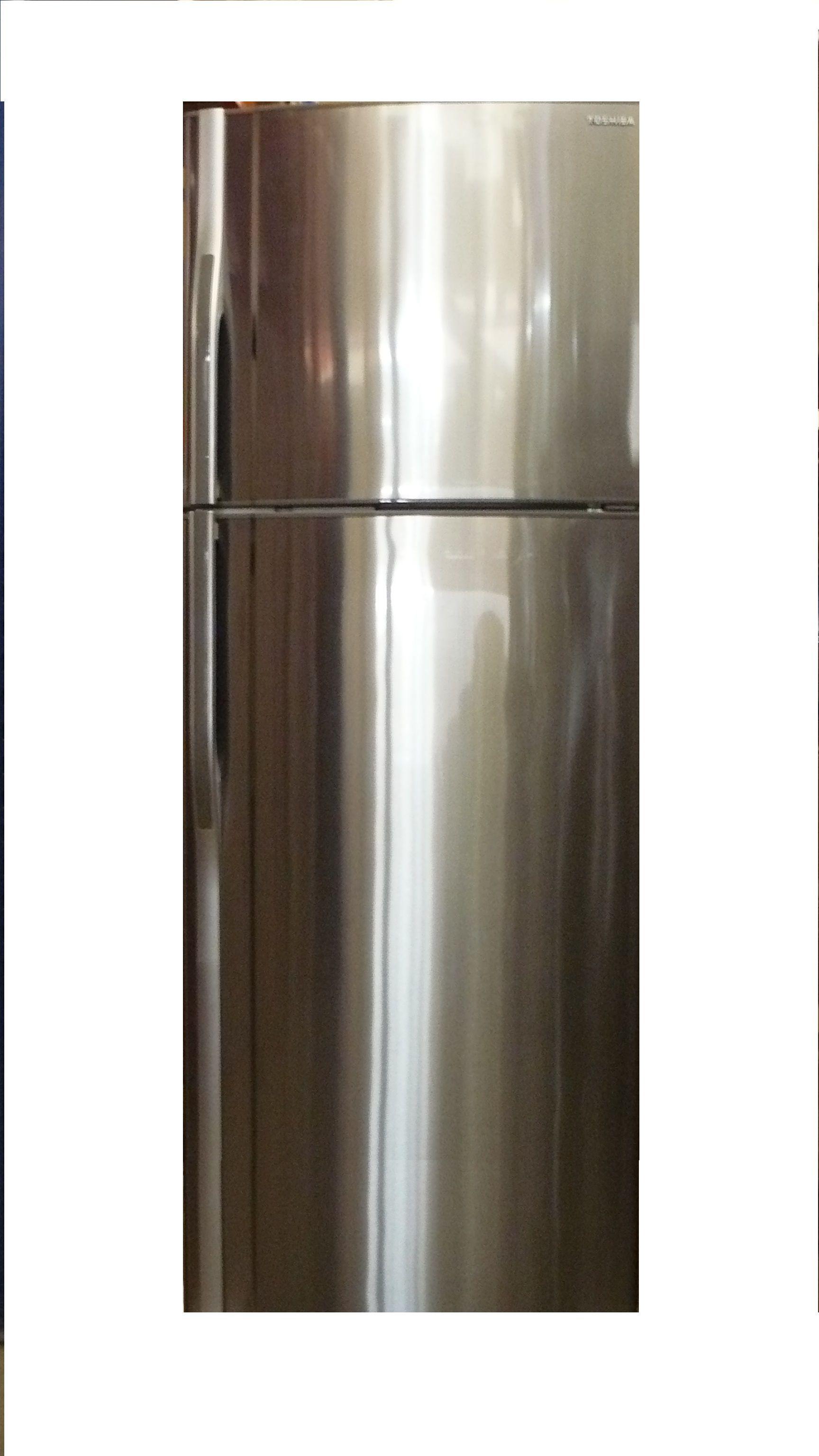 Холодильник TOSHIBA GR-R51UT-C(BS)