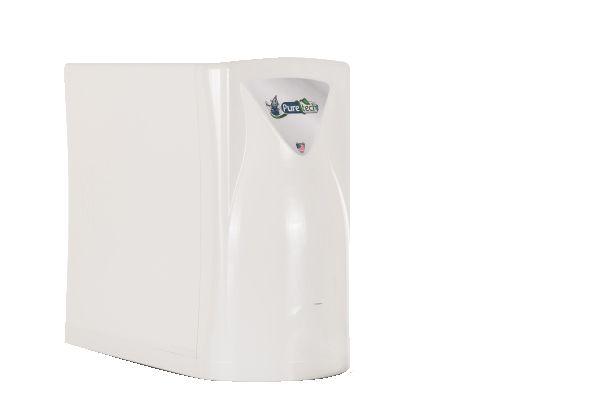 Водяной фильтр Puretech 3