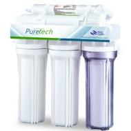 Su Filteri Puretech 1