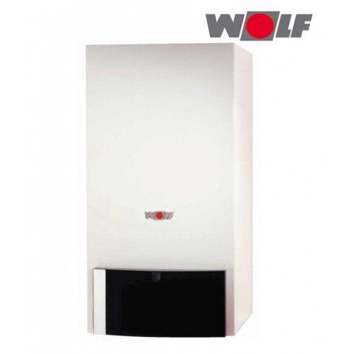 Комби Wolf 28 KW