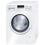 Bosch WAK 20200ME