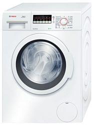 Paltaryuyan Bosch WAK 20200ME