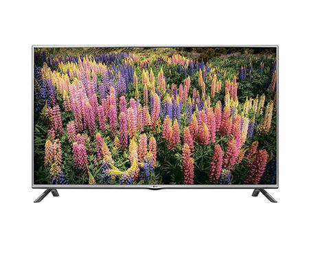 Televizor LG 32LF550U