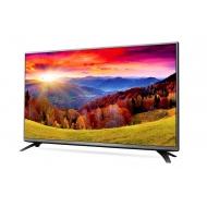 Телевизор LG 43LH 541V
