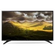Televizor LG 43LH 604V