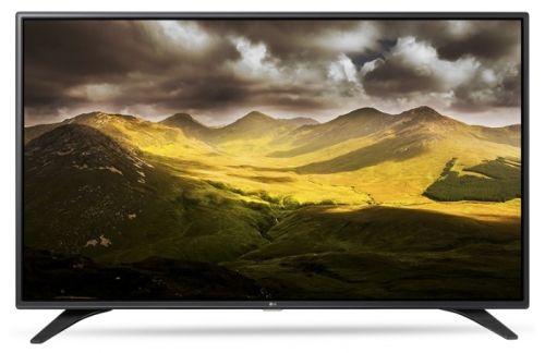Телевизор LG 43LH 604V