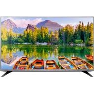 Televizor LG 49 LH541V