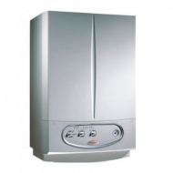 Kombi Immergas Boiler ZEUS 32 kW