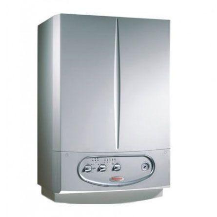Комби Immergas Boiler ZEUS 32 kW