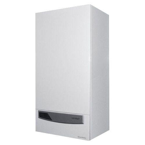 Комби Termet MiniMax 29 KW