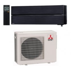 MITSUBISHI Electric MSZ/MUZ-LN25B