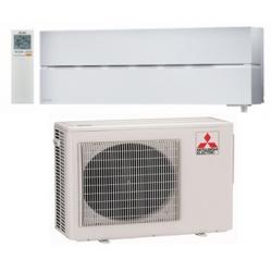 Kondisioner MITSUBISHI Electric MSZ/MUZ-LN50W