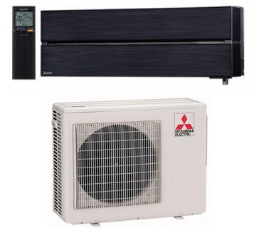Kondisioner MITSUBISHI Electric MSZ/MUZ-LN50B