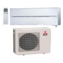 Kondisioner MITSUBISHI Electric MSZ/MUZ-LN60V