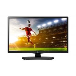 Televizor LG 24MT48VF-PZ