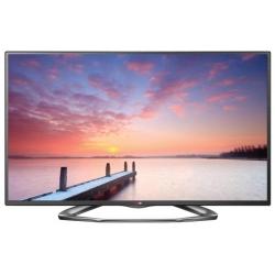 Телевизор LG 32LA620V