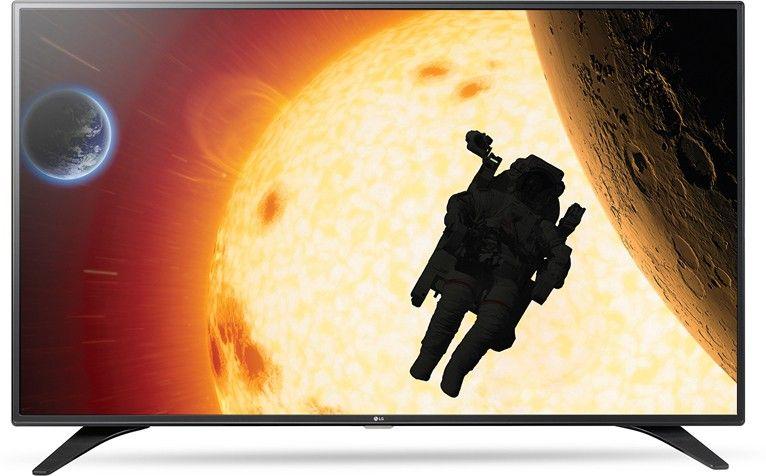 Televizor LG 49LH604V
