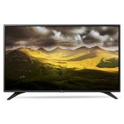 Televizor LG 55LH604V