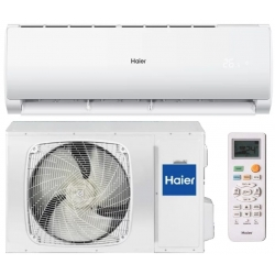 Кондиционер Haier AS18TD2HRA/1U18MR8ERA