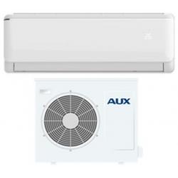 AUX ASW-H09A4/FFR1/ASW-H09A4R1