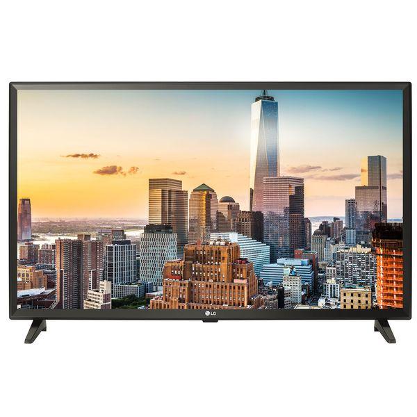 Televizor LG 32LK510