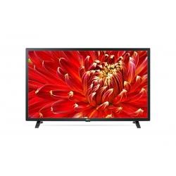 Телевизор LG 32LM630BPLA
