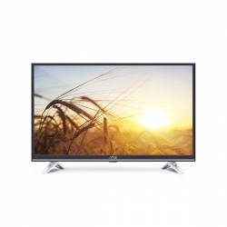 Artel 32 AH 90 G HD Smart TV