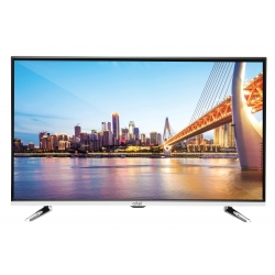 "Artel A9000 43"" Full HD Smart TV"