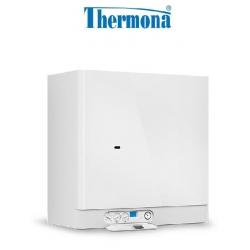 Thermona 28 TLXZ.A5 (Бойлер)