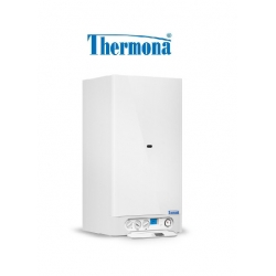 Thermona DUO 50 FT.A