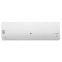 LG I24CGH Inverter