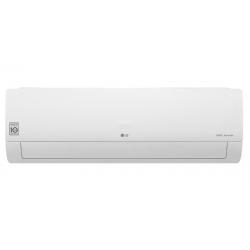 LG I18CGH Inverter