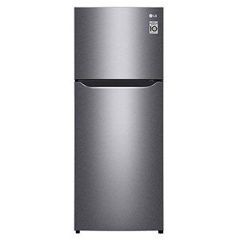 Холодильник LG GN-B492SQCL