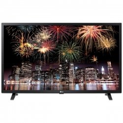 "Full HD 32"" Smart TV LG 32LM6350PLA"