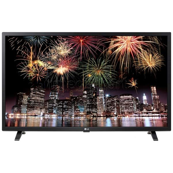 "Телевизор Full HD 32"" Smart TV LG 32LM6350PLA"