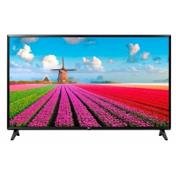 "Full HD 43"" Smart TV LG 43LJ594V"