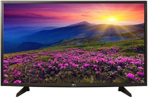 """Телевизор Full HD 43"""" LG 43LK5100PLB"""