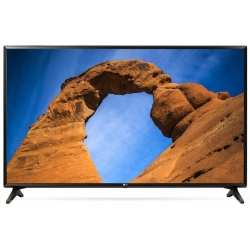 "Full HD  43"" Smart TV LG 43LK5910PLC"