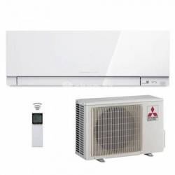 Mitsubishi Electric MSZ/MUZ -EF 50 VE2W